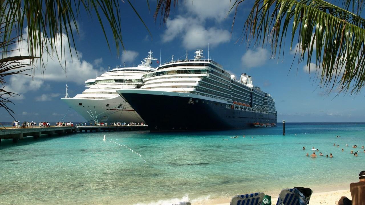 hd wallpaper hd cruise ships