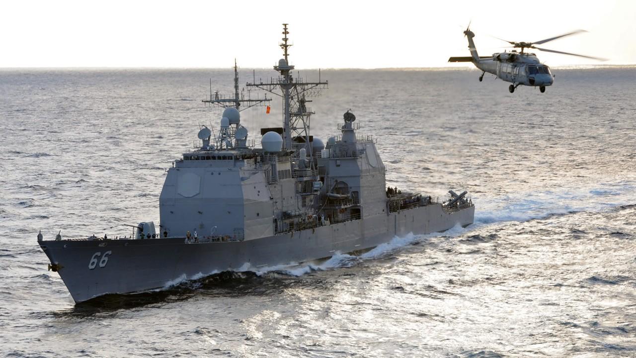hd wallpaper ships