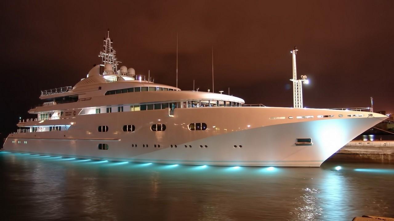 hd wallpaper ships luxury