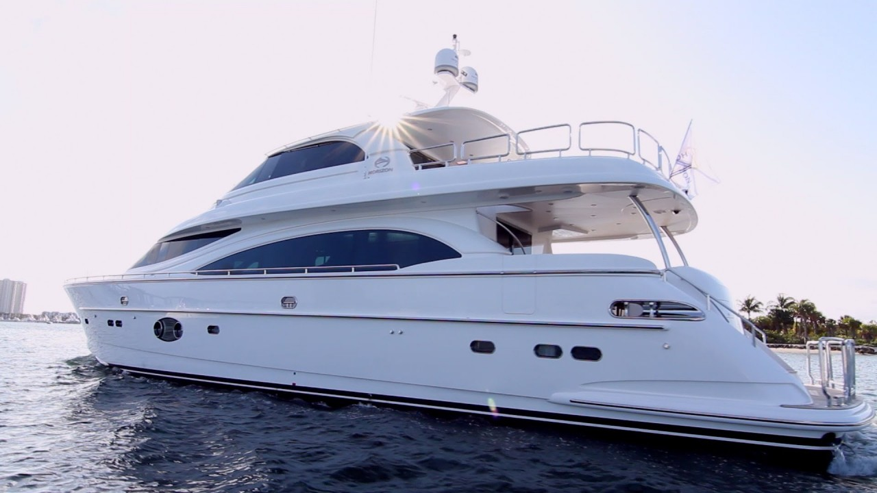 yacht luxury0picture hd wallpaper