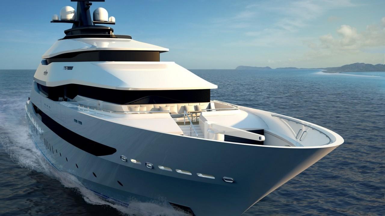 yachts luxury ships hd wallpaper
