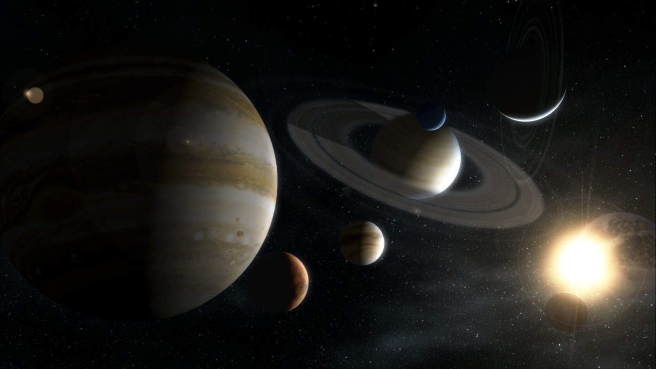 hd wallpaper picture hd space