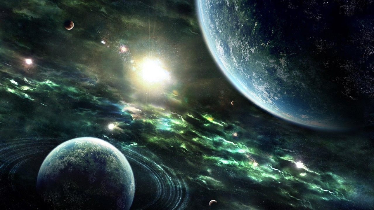 hd wallpaper space pictures hd