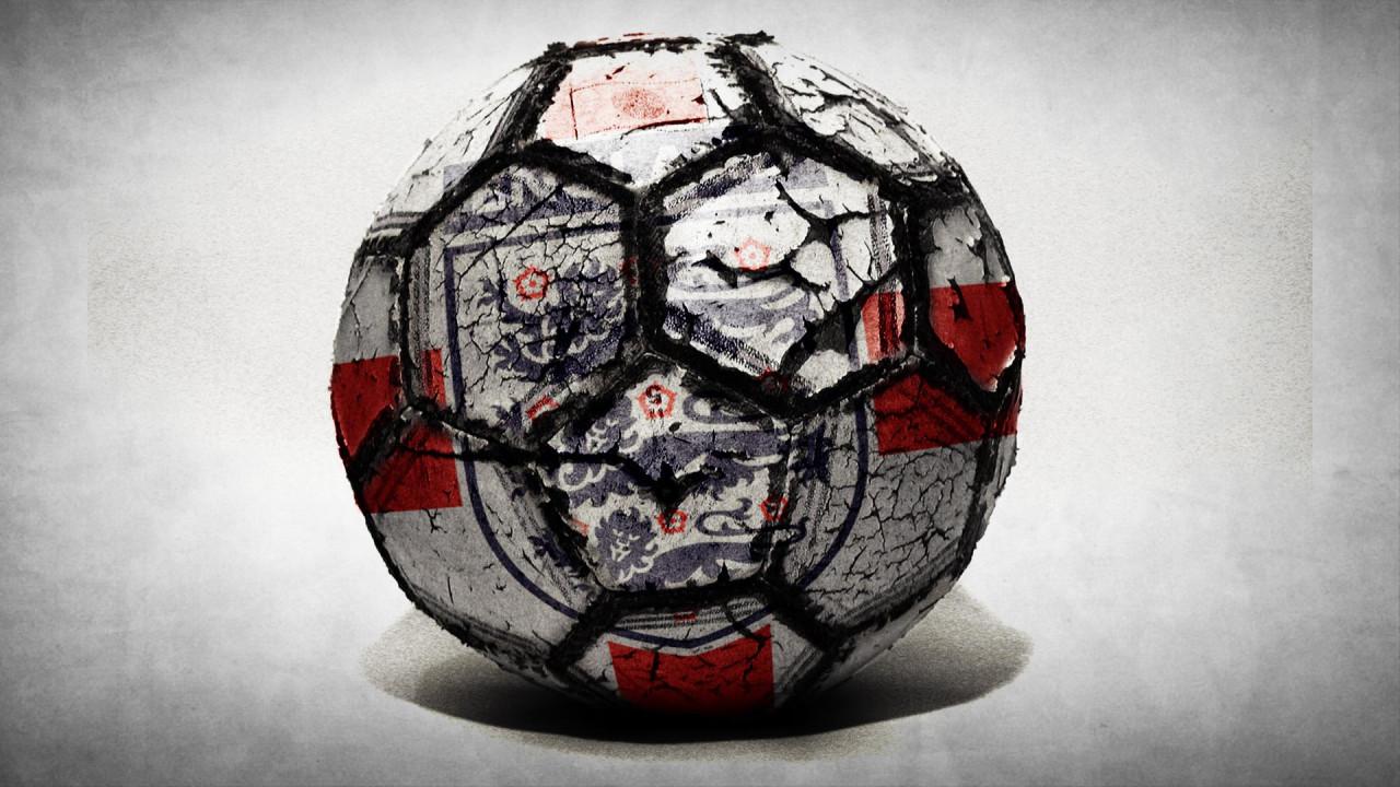 hd wallpaper english football