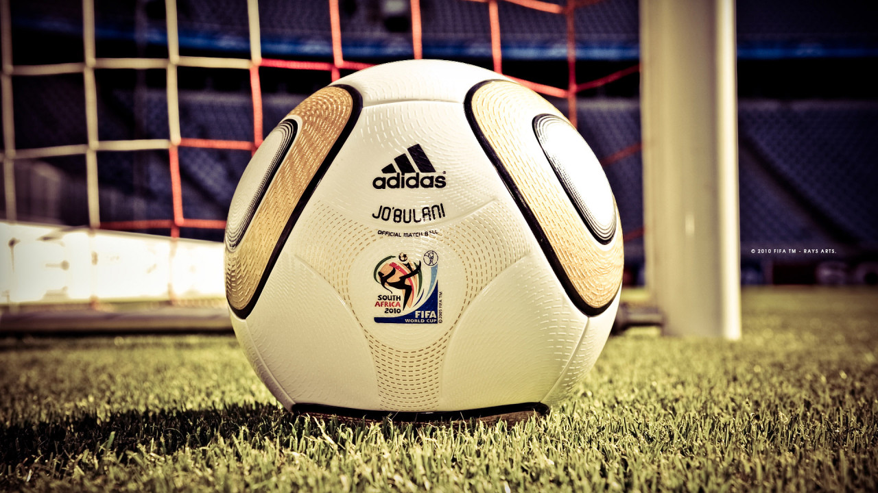 hd wallpaper football_championship_ball_sport hd