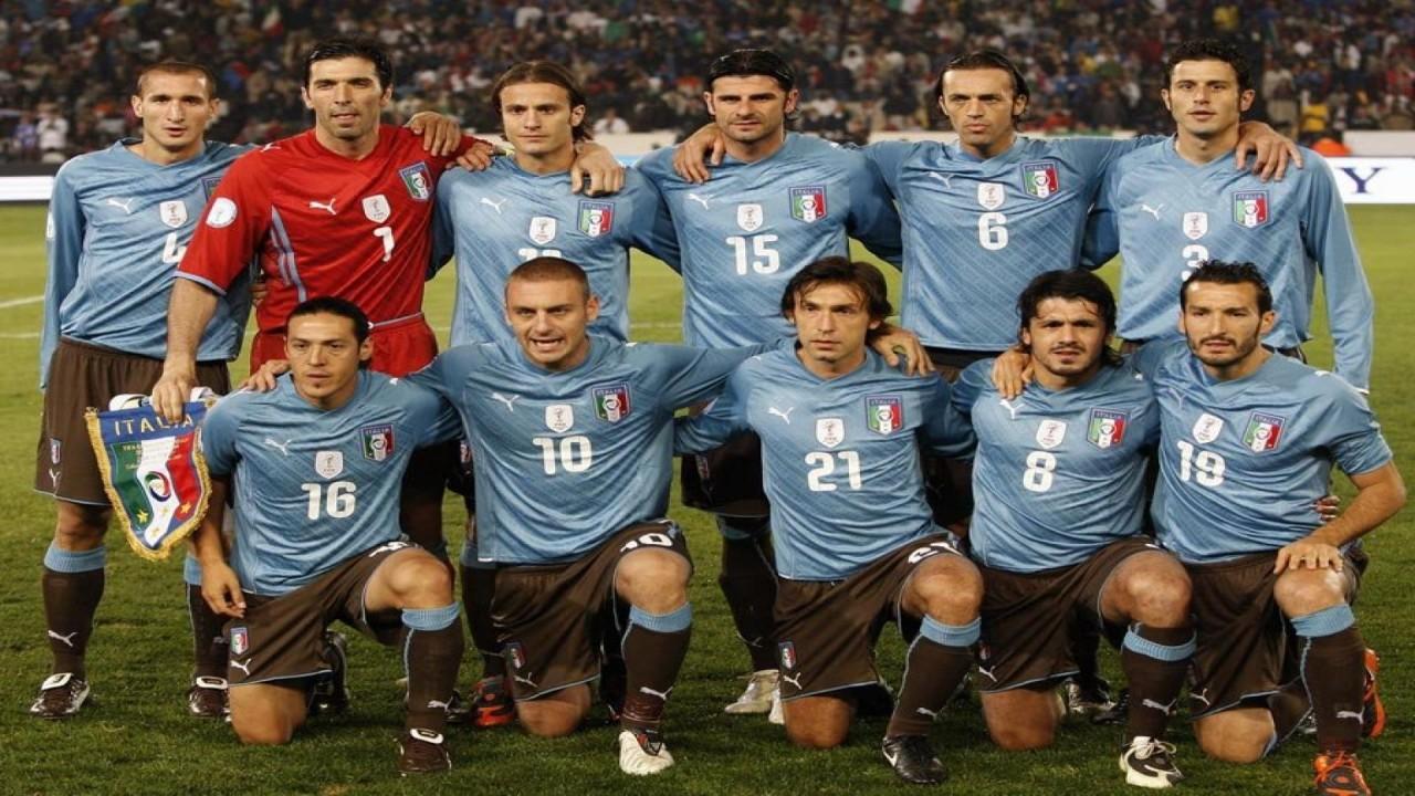 italy national soccer hd wallpaper