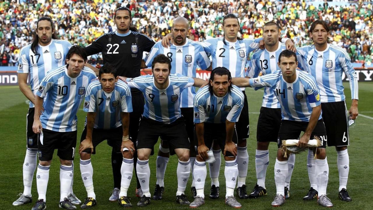 world cup argentina hd wallpaper