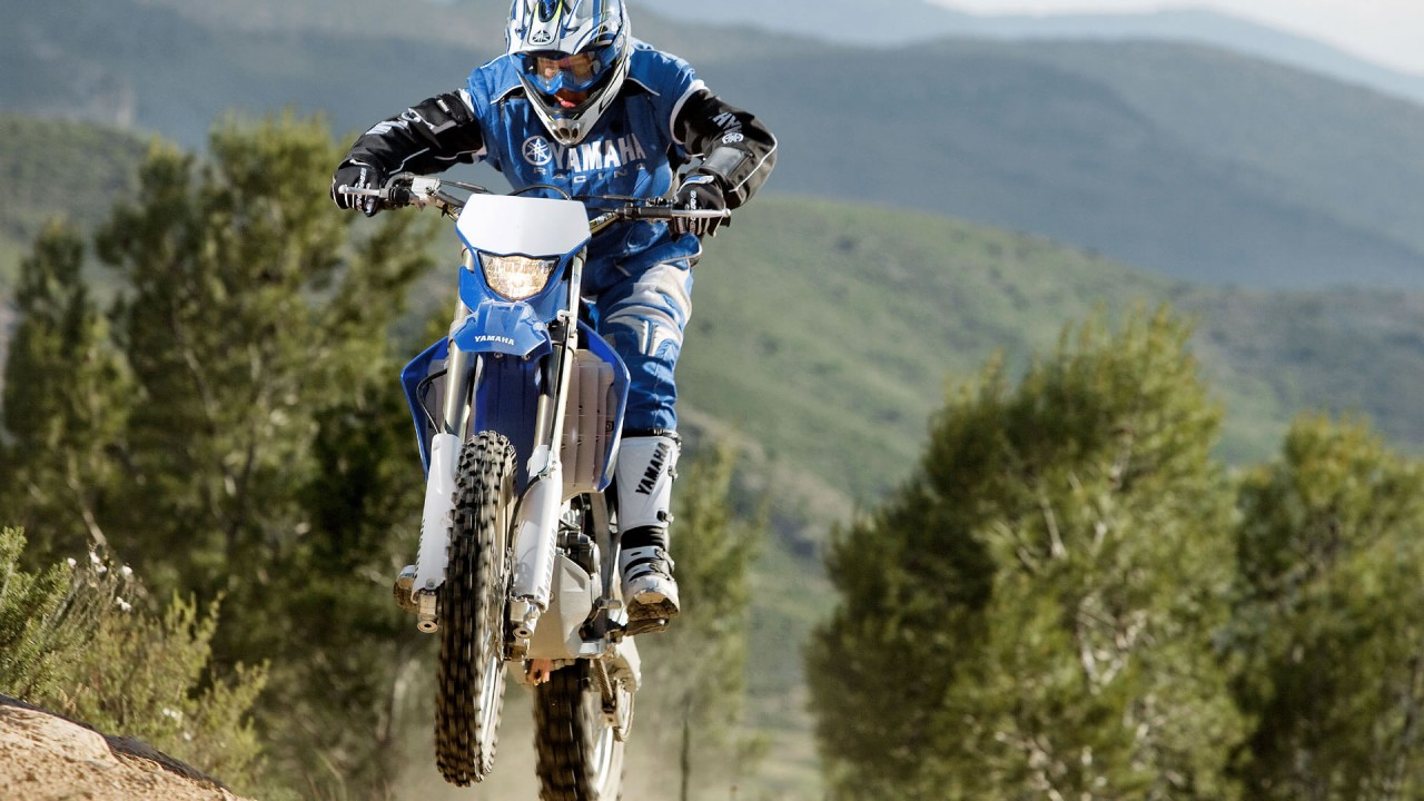 extreme sports crooss hd wallpaper