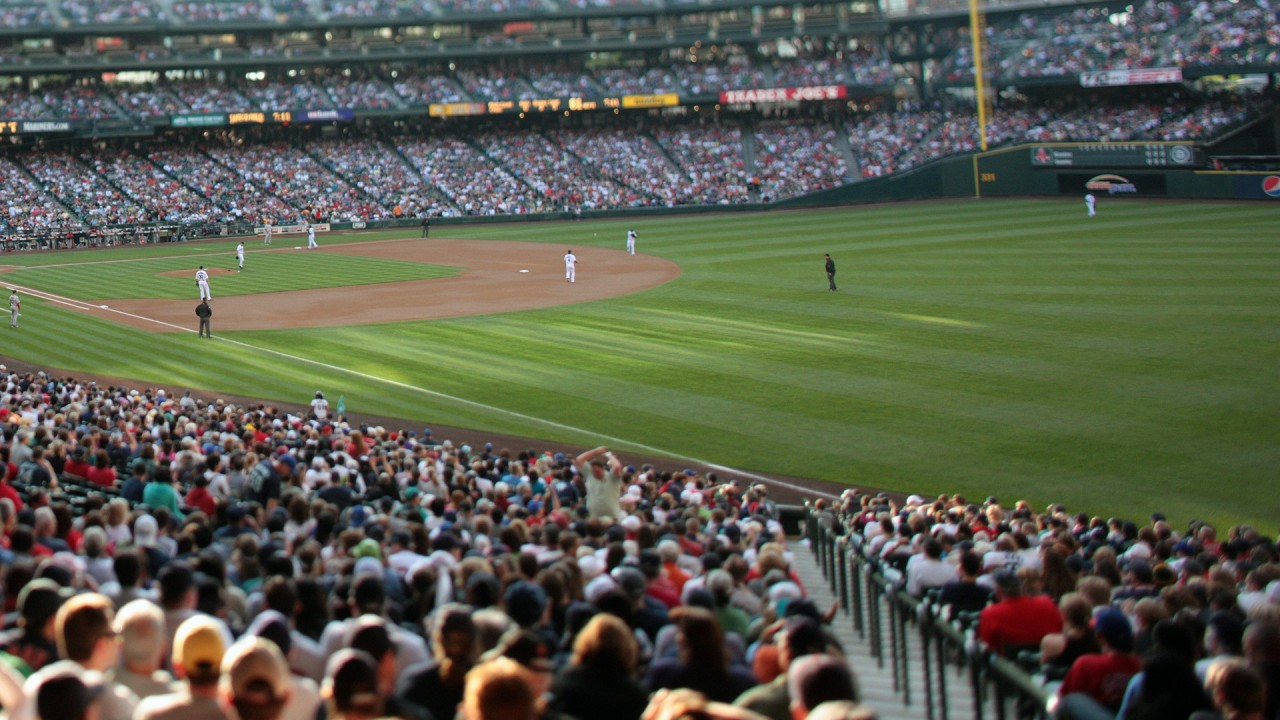 hd wallpaper computer battle background space other wallpapers sports baseball stadium