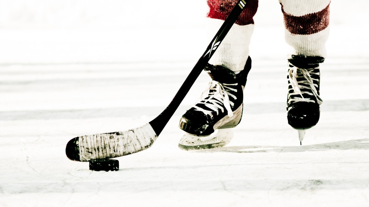 hd wallpaper ice hockey
