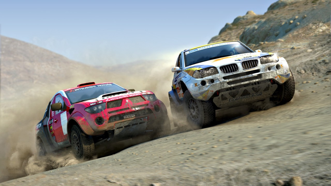 hd wallpaper sports car race