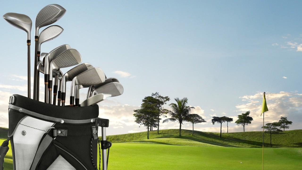 hd wallpaper sports golf
