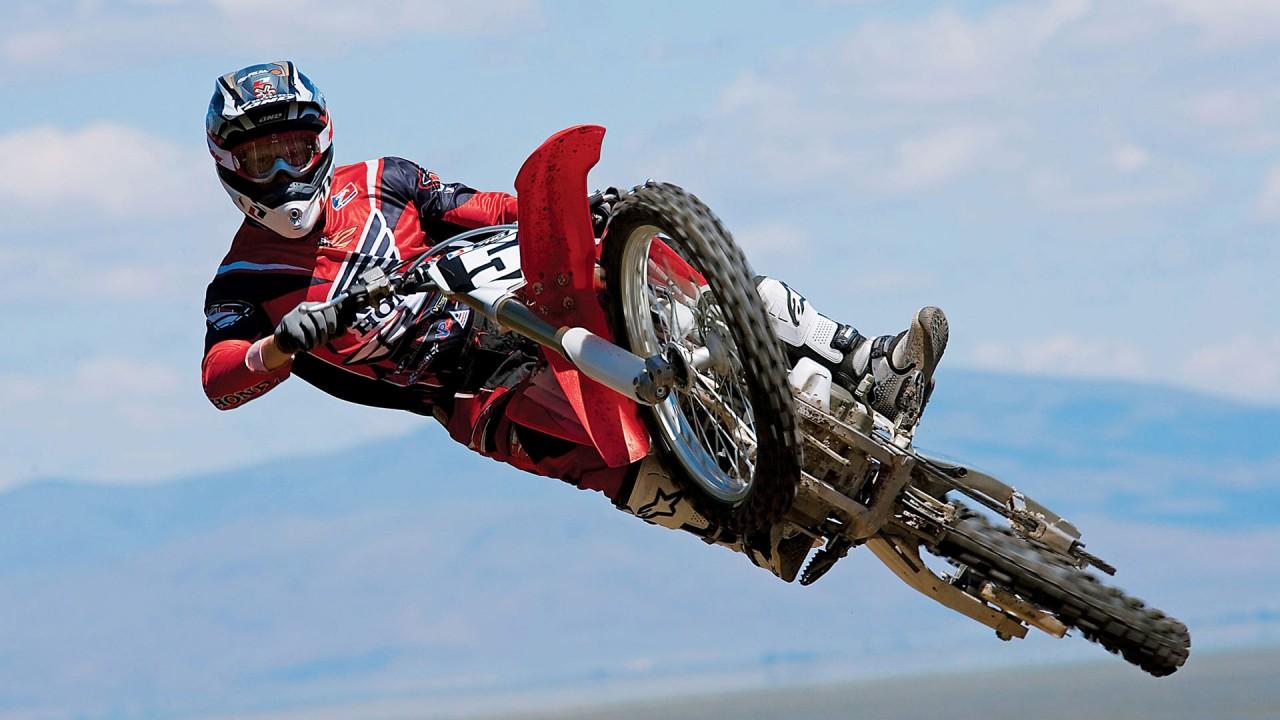 hd wallpaper sports moto cross
