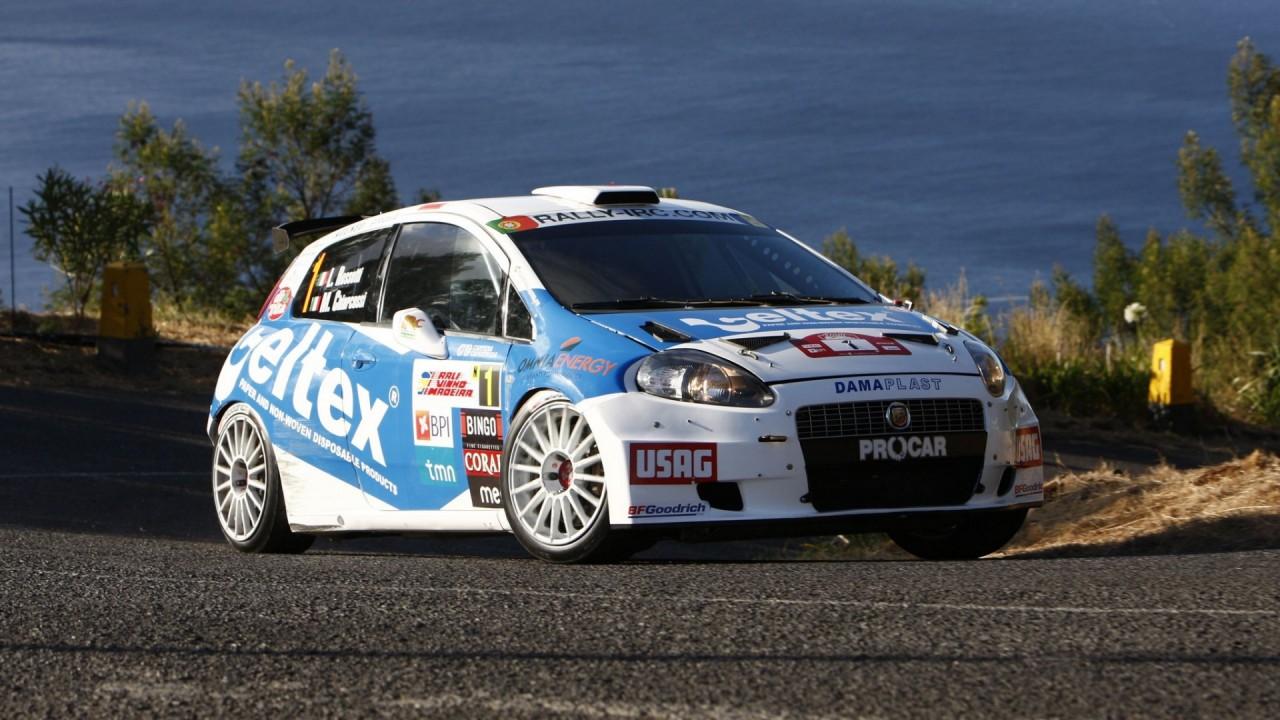 rally car race hd wallpaper