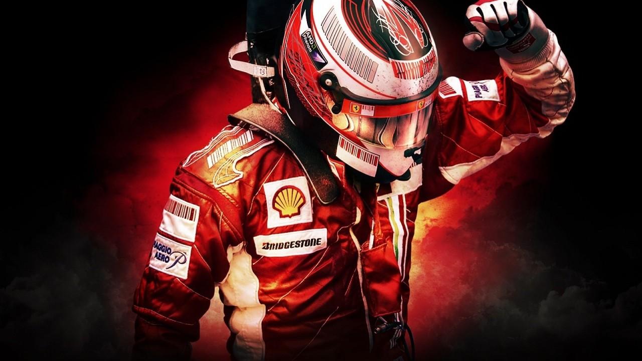 sports F1 race hd wallpaper