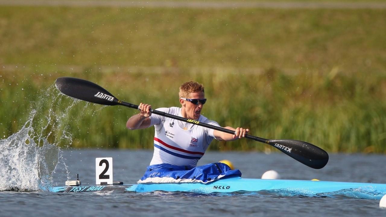 sports canoe hd wallpaper