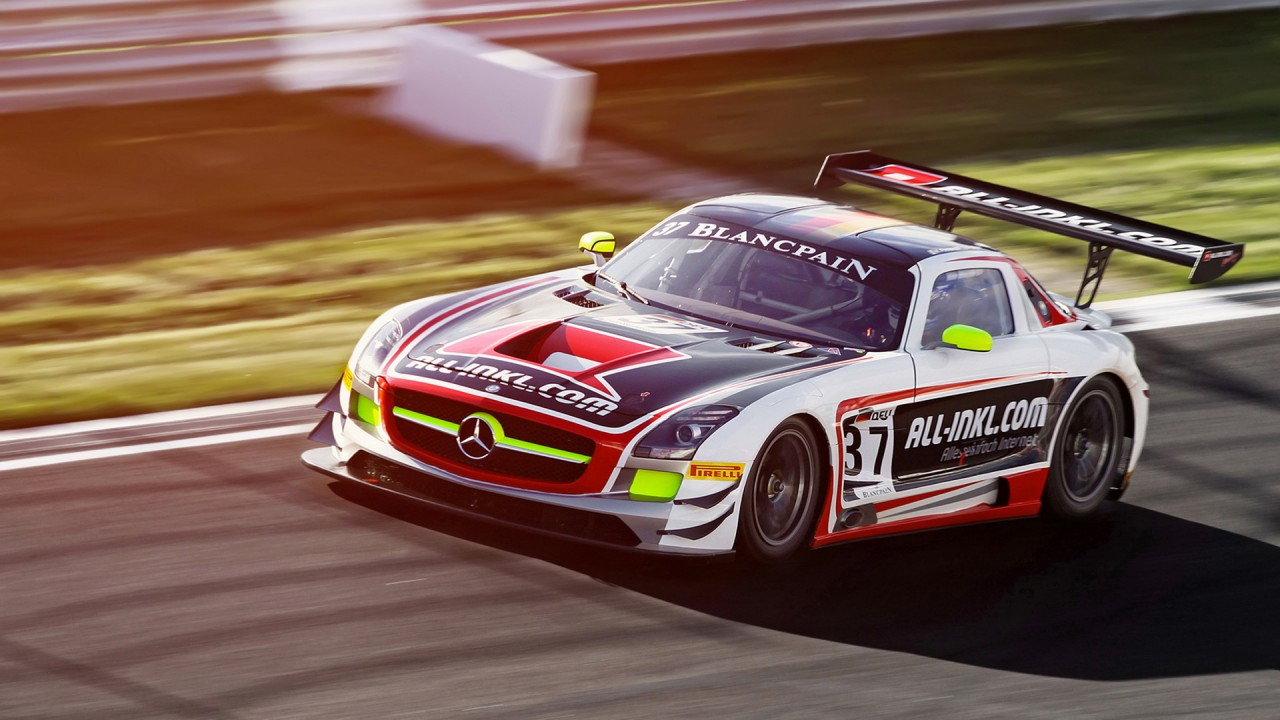 sports car race hd wallpaper