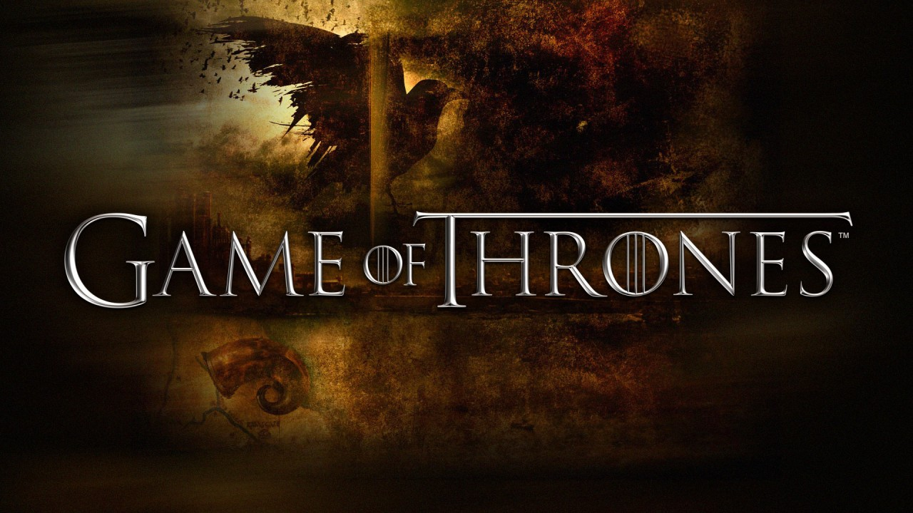 hd wallpaper crow game ofthrones