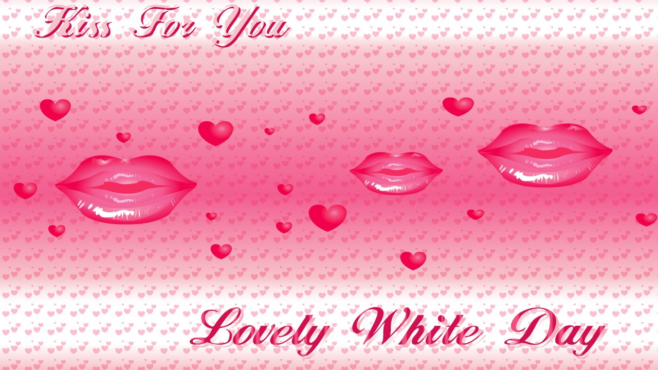 hd wallpaper happy valenitne picture hd