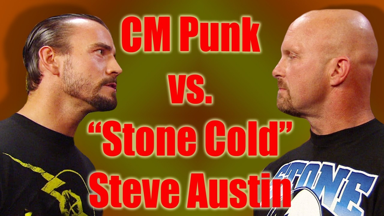 cm punk cs stone cold hd wallpaper